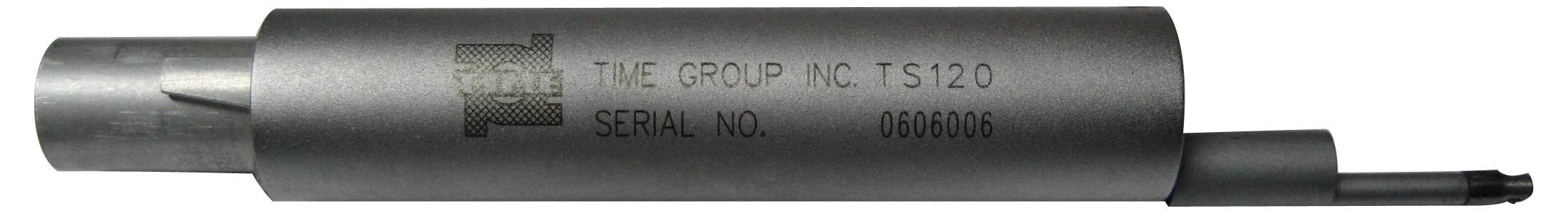 粗糙度仪传感器/PC软件/转接杆
