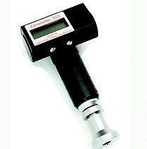 英国elcometer公司数字表面喷涂粗糙度测量仪