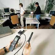 CO2测量仪