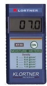 木材水份测试仪
