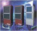 控制柜用冷却器 BOX AIRCON