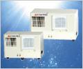 排出水处理装置 EVAPRO