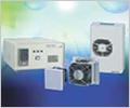 电子冷却器 BOX COOL