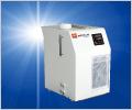 恒温水循环装置 BOX CHILLER
