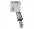 充电式油分离器 JET SKIMMER