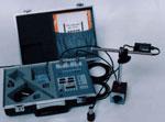 SB-8002B现场动平衡仪 SB-8002B现场动平衡仪 日本SIGMA希格玛动平衡仪