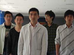 T6-W人体测温专用型红外热像仪 T6W人体测温专用型红外热像仪