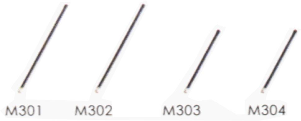 日本迈可尼斯MICRONIX 手持频谱分析仪 跟踪源MSA338TG