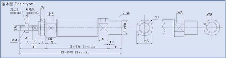 电路 电路图 电子 户型 户型图 平面图 原理图 730_190