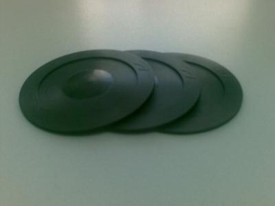 纸箱破裂强度试验机|纸箱耐破测试仪专用橡皮膜