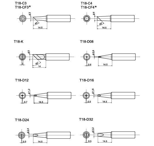 电路 电路图 电子 设计 素材 原理图 535_507
