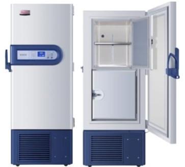 海尔超低温冰箱DW-86L338