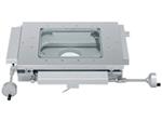 NIKON尼康桌上型轮廓投影仪V-12B系列