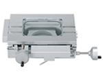 尼康工具显微镜MM-400系列