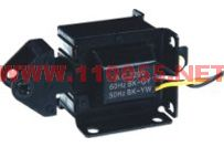 SA-3702   MQ6-6N    SA-4502    MQ6-8N    SA-4602    电磁铁