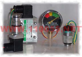 CM-I  CS-III  CS-IV    CS-V  CM    CMS     过滤器用污染物堵塞发讯器