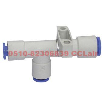 ZH07DS/L-01-01-01  ZH10DS/L-01-01-01   真空发生器