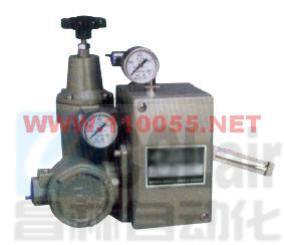 CX-2111   CX-2122   CX-2121   CX-2112   电气阀门定位器