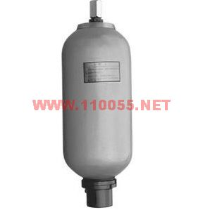 NXQ1-L4/10-H    NXQ1-L4/20-H      NXQ1-L41.5-H    蓄能器