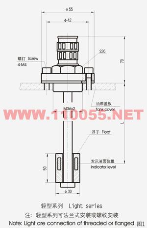 比亚迪f3油泵继电器控制电路图