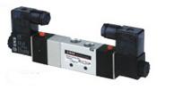 SNS120-06  SNS220-08  SNS320-10   SNS420-15    電磁閥