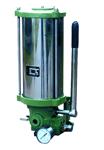 SRB-2.5/5.0-D  SRB-2.5/5.0-S  KMO-12M  手动润滑泵