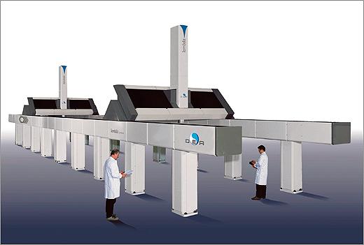 产品目录 三坐标 仪表展览网 展馆展区 其他测量/计量仪器 其他测量