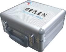 HP-200精密色差仪