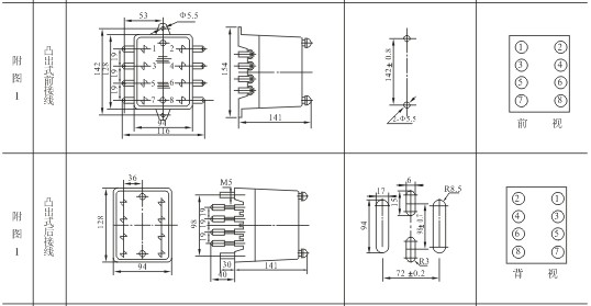 『SSJ-31B时间继电器 价格 说明书 接线图 报价 批发 』的供应商『上海双旭电子有限公司』的联系方式为18916150267,021-63515605/63515606/63510721,联系人:张旭军 &nbsp