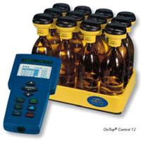 BOD自动测定仪OxiTop Control 6 和 OxiTop Control 12