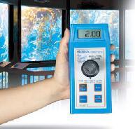 硝酸盐浓度测定仪