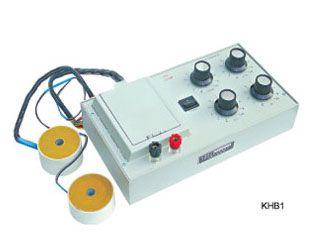可变圈数标定仪   KHB1