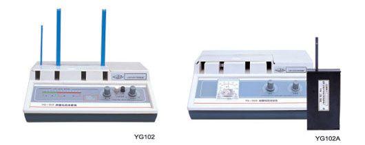 线圈圈数测量仪    YG4a       YG4b        YG4c