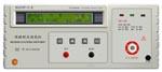 程控耐压测试仪    MS2670P-Ⅰ      MS2670P-Ⅱ