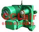 电动执行器     DKJ-210         DKJ-2100        DKJ-310
