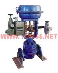 电气阀门定位器    CX-2111       CX-2122         CX-2121