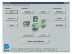 MCX-II 多功能过程信号校验仪