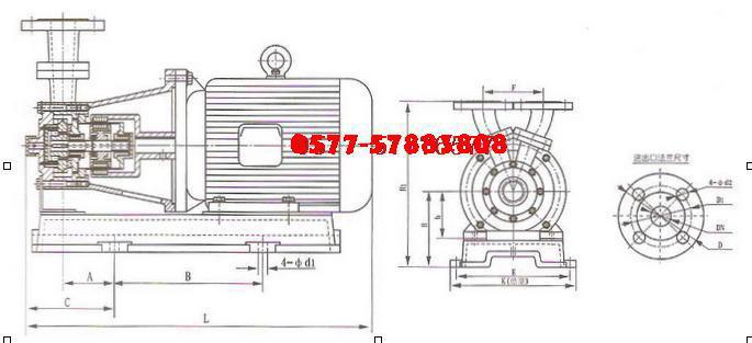 dpmi-012迅雷磁力连接