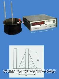 线圈圈数测量仪 YG108-4a/4b/4c、圈数测试仪