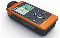 低浓度甲醛气体检测仪|用于室内装修、空气质量检测、环境治理评估
