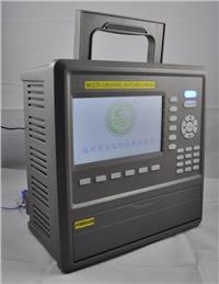 多功能数据采集记录仪,温度记录仪,数据采集器,无纸记录仪,车载数据记录仪,信号采集器,模拟信号采集系统,多信号输入采集设备