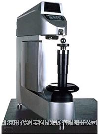 TH301洛氏硬度机  TH301洛氏硬度机