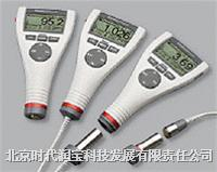 涂层测厚仪  MINITEST 720/730/740