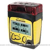 复合气体检测仪 MX2100型