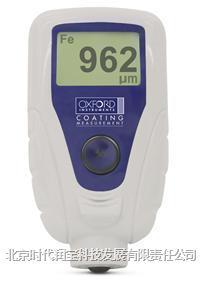 涂层膜厚仪CMI150