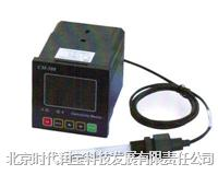 CM-508型电导率仪 CM-508型电导率仪