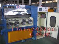 伸线机,铜线拉丝机,铜拉丝机,拉丝机价格设备 JCJX-B24