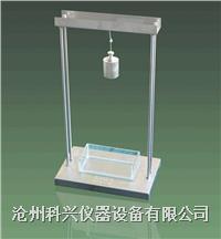 反光膜附着性测定装置 STT-910