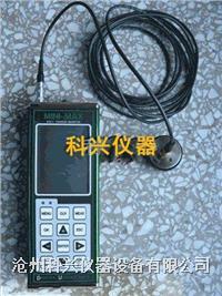 螺栓应力测试仪(超声测力计) MINI-MAX