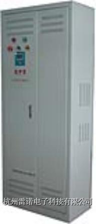单相EPS应急电源YJ D单相系列 YJ D单相EPS应急电源